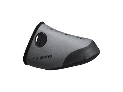 Shimano S-Phyre - Skoovertræk Toe vindtæt