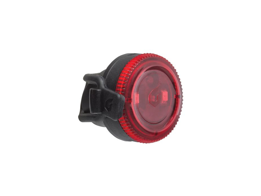 Image of   Blackburn Click - Baglygte - 4 lumen
