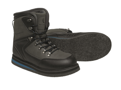 Kinetic GravelGaiter Wading Boot (F)