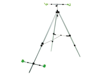 Kinetic Surf Rod Pod