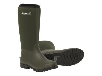 POLARIS NEOPRENE BOOT 16""