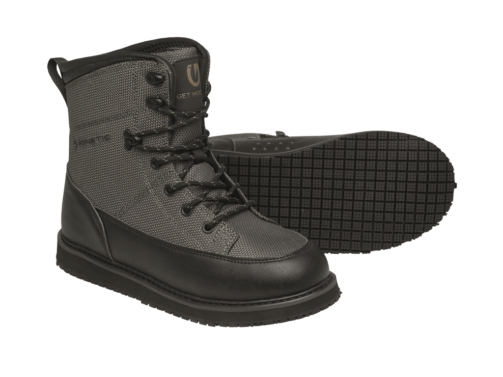 Kinetic RockGaiter ll Wading Boot (P)
