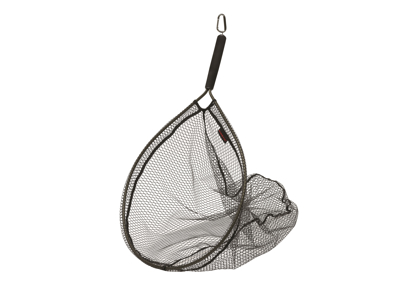 Kinetic Coast Net L
