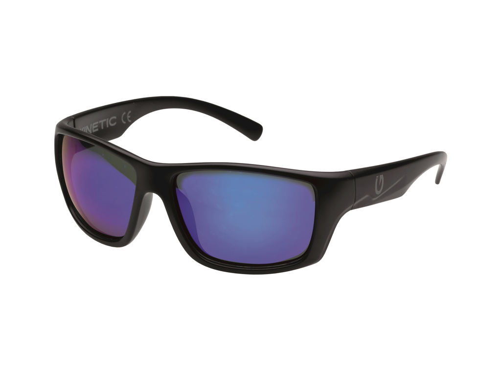 Kinetic Spring Run Sunglasses