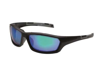Kinetic Gunnison River Sunglasses