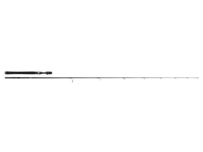 """W3 PowerStick 6'9""""/202cm M 5-30g 1+1sec"""