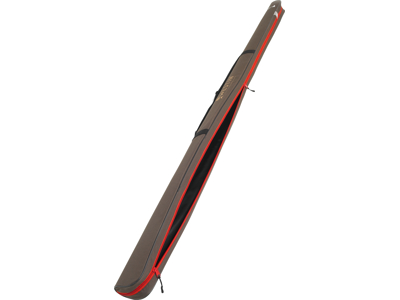 "W4 Powercast-T 8'6""/255cm XXH 40-130g 2sec"