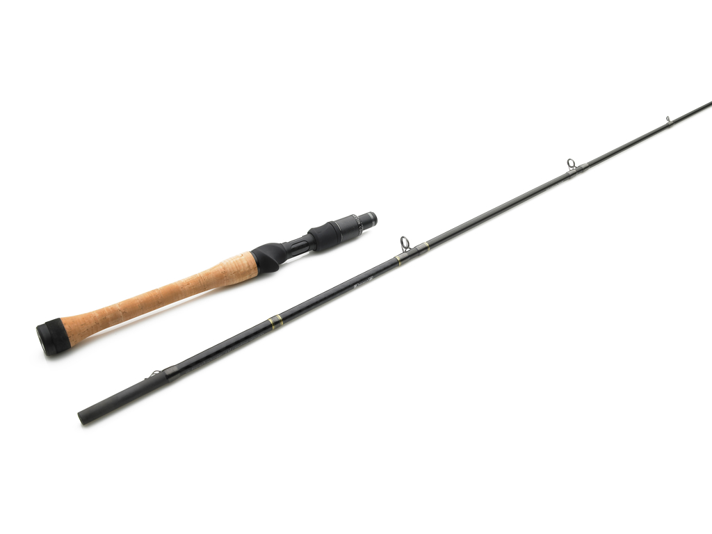 W6 Vertical Jigging-T