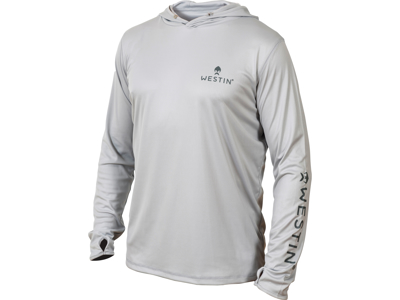 Pro Guide UPF Long Sleeve