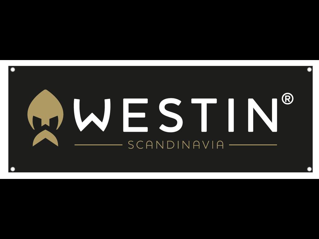 Westin Wall Banner