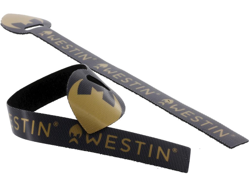 Westin Rod Tie 2 pcs
