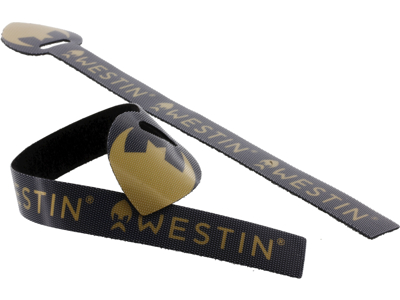 Westin Rod Tie