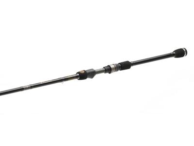 W3 UltraStick 7'/210cm M 10-40g 2sec