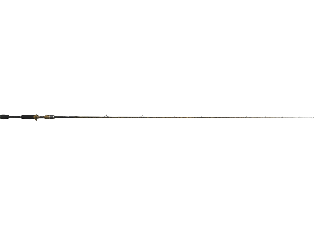 W8 Vertical Jigging-T