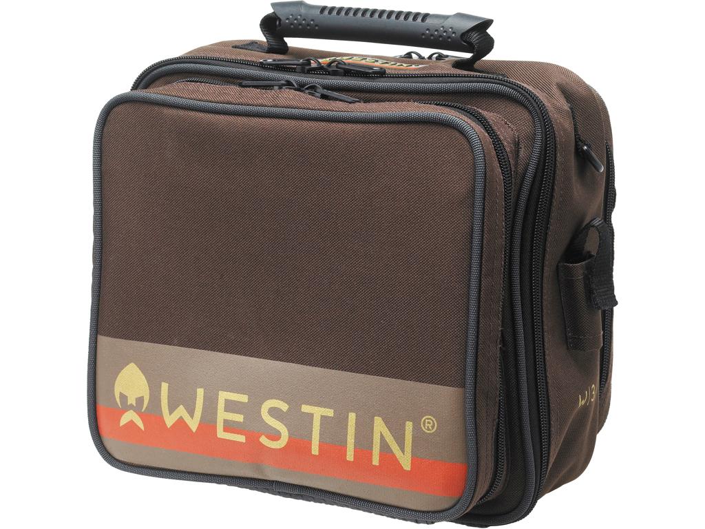 W3 Rig Bag