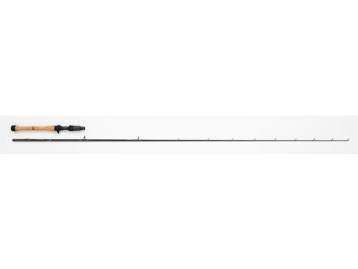 W6 Vertical Jigging-T QL