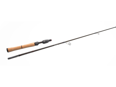 W4 Vertical Jigging-T
