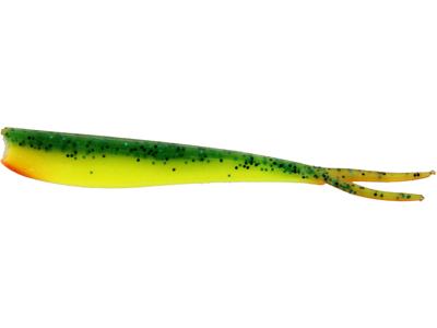 TwinTeez V-Tail
