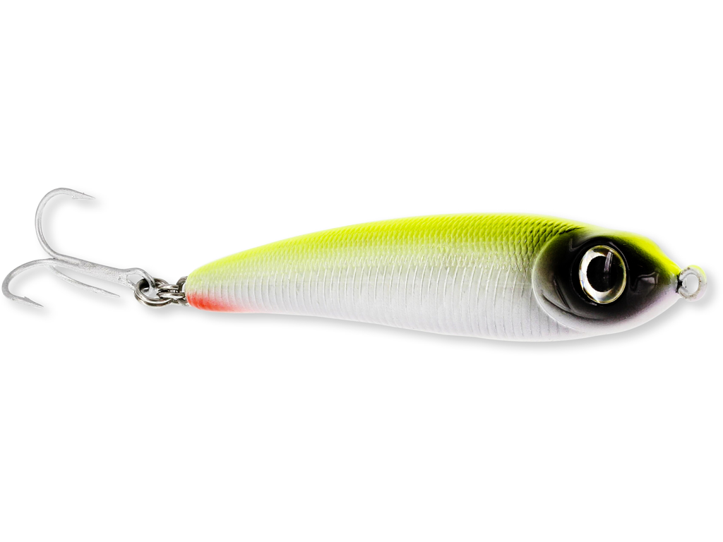 Seatrout 18g Diamond Thief 9,5cm