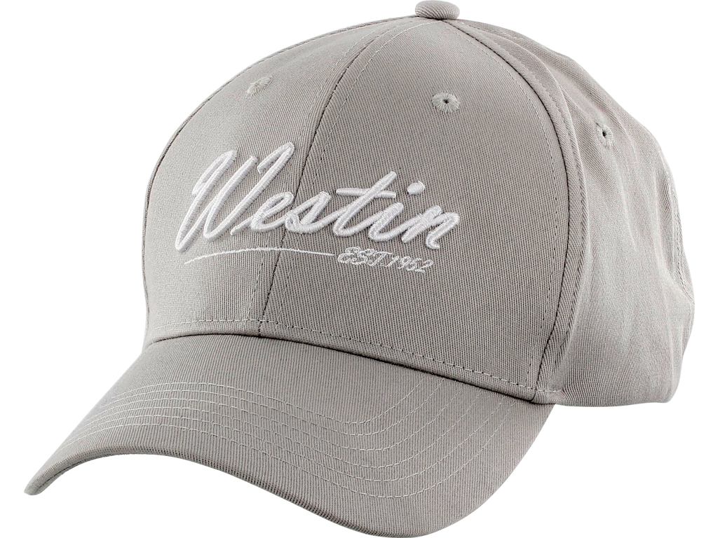 Onefit Cap One size Griffin Grey