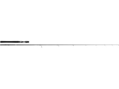 W3 PowerStick