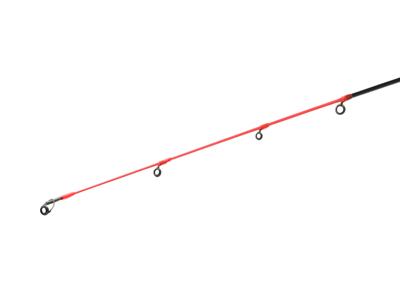 "W3 Finesse Jig 7'3""/218cm L 5-20g 2sec"