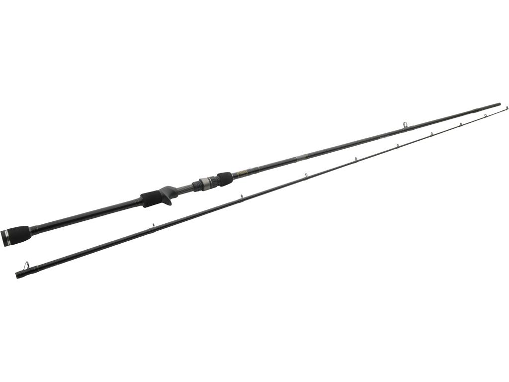 W3 Finesse Crank-T 7'/210cm M 10-30g 2sec