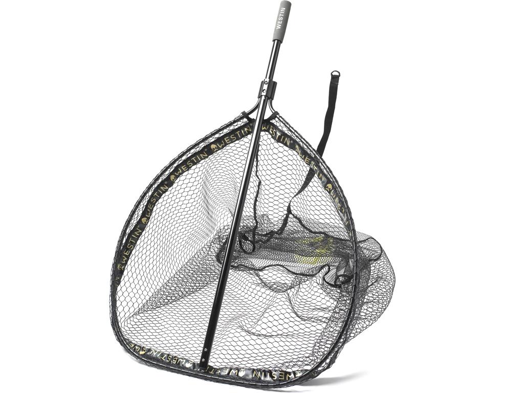 W3 CR Landing Net