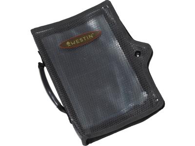 W3 Rig Wallet
