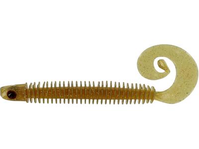 RingTeez Curltail