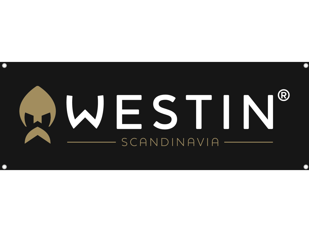 Westin Wall Banner 200x70cm