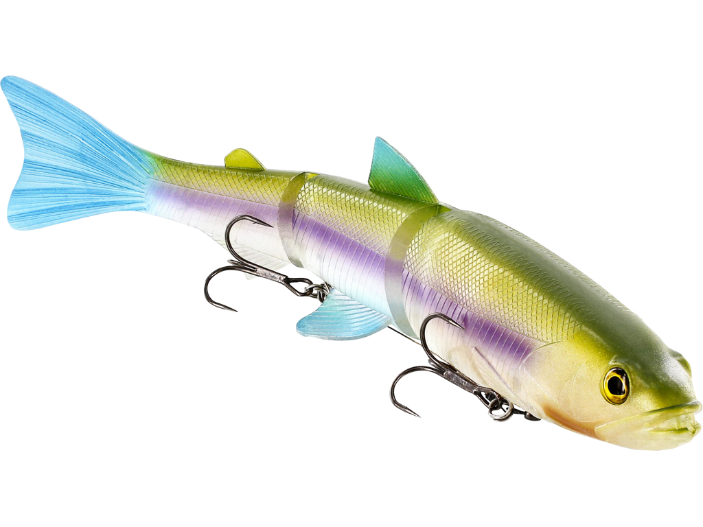 Inline Lures
