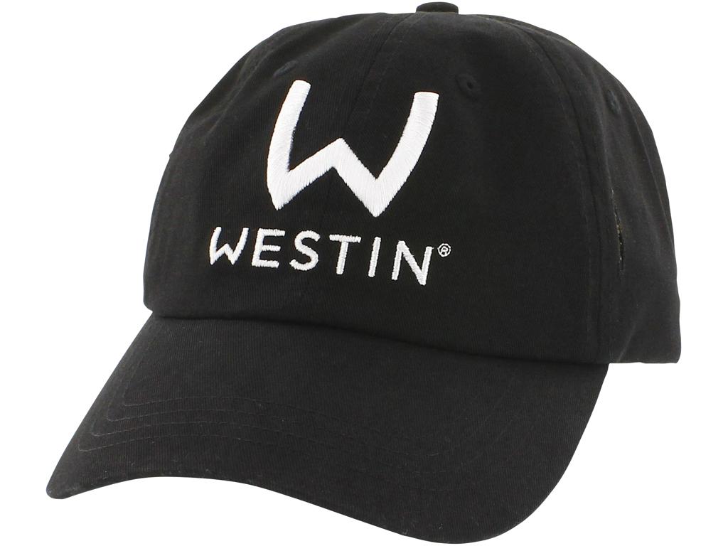 W Classic Cap