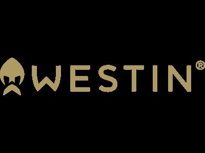 Westin Stickers