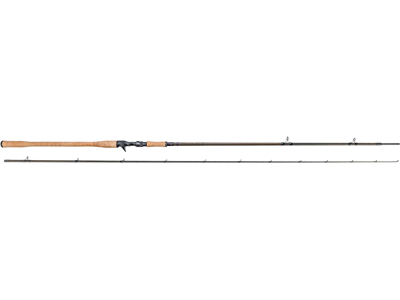 W4 Spin-T 10'/300cm MH 10-40g 2sec W4 Rod Case