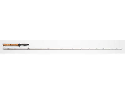 W4 Vertical Jigging-T QL