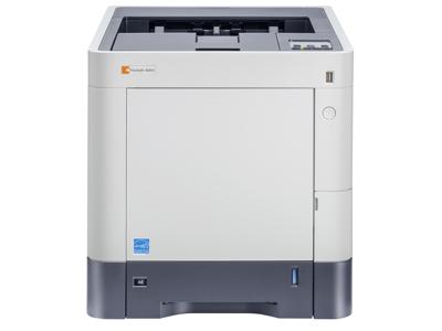 FARVELASER PRINTER TA PC3061DN