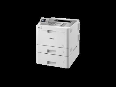 Laserprinter Brother HLL9310CDWT