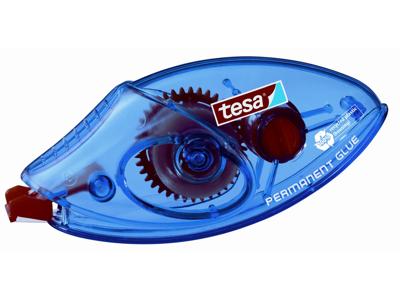 Limroller Tesa permanent engangs 8,4mmx8,5m