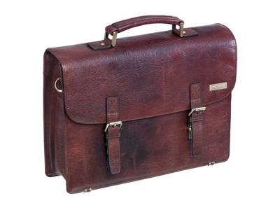 Taske Pierre Briefcase