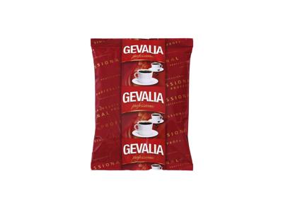 Kaffe Gevalia Professionel 500 gram