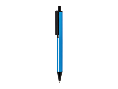 X5 pen, blå