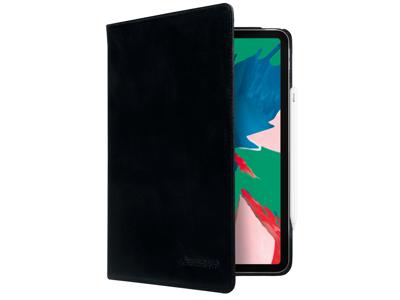 "Cover til iPad Pro 11"" Copenhagen Sort"
