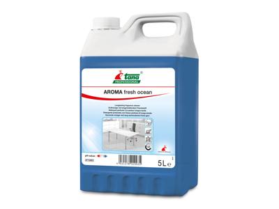Universalrengøring Tanet Aroma 5 liter