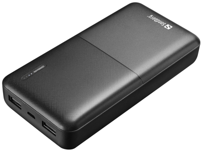 Powerbank Sandberg Saver 20000 mAh