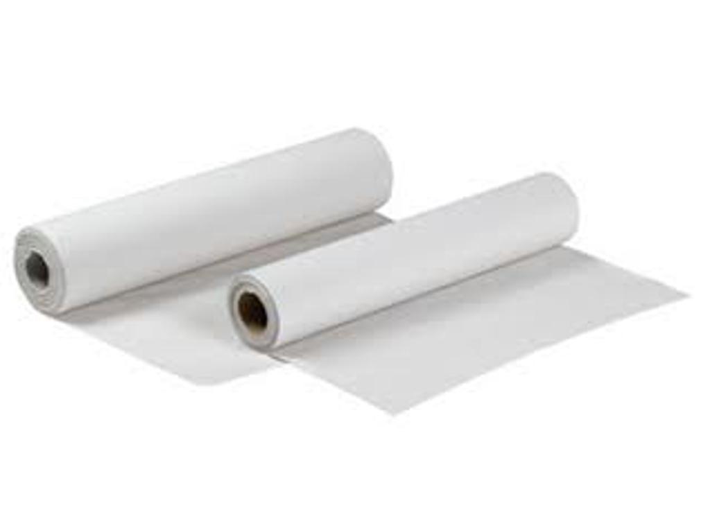Lejepapir 52 cm x 70 meter