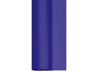 Dug 1,20 x 50 meter blå