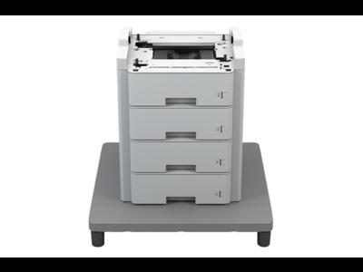 Printer tilbehør