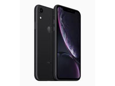 Apple Iphone Xr 64 gb 4G sort