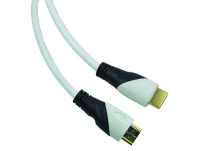 HDMI kabel 19M-19M 2 meter